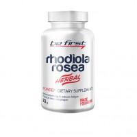 Rhodiola Rosea Powder (33г)