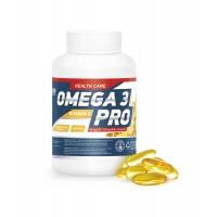Omega 3 (90капс)