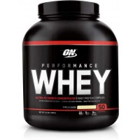 Performance Whey (2кг)