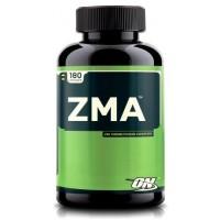 ZMA (180капс)