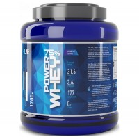 Power Whey (1700г)