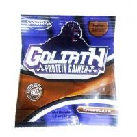 Goliath (33г)