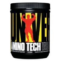 Amino Tech (375таб)
