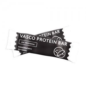 Protein Bar кокосовый (60г)