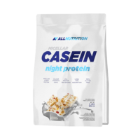 Micellar Casein Night Protein (908г)