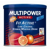 Fit Active (400г)