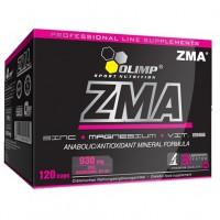 ZMA (120капс)